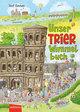 Unser Trier Wimmelbuch
