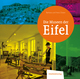 Die Museen der Eifel