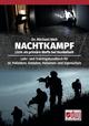 Nachtkampf