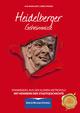 Heidelberger Geheimnisse