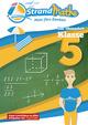 StrandMathe - Das Übungsheft Klasse 5