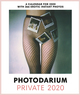 PHOTODARIUM PRIVATE 2020