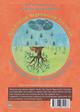 'Die kleine Regenwolke Cornelia' & 'Die Geschichte vom Apfelbaum'