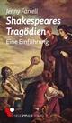 Shakespeares Tragödien