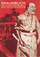 Braunbuch über Reichstagsbrand und Hitlerterror