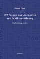 199 Fragen und Antworten zur FaMI-Ausbildung