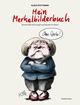 Mein Merkelbilderbuch