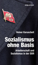Sozialismus ohne Basis