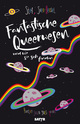 Fantastische Queerwesen