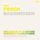 Max Frisch - Basiswissen