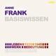 Anne Frank - Basiswissen