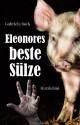 Eleonores beste Sülze