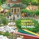 Wimmel-Malbuch Zoo Basel