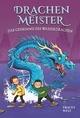 Drachenmeister 3 - Das Geheimnis des Wasserdrachen
