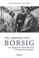 Tet Arnold von Borsig