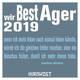 Wir Best Ager 2019