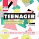 Teenager - Über die Jugend und andere Krankheiten 2020