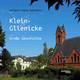 Klein-Glienicke