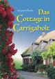 Das Cottage in Carrigaholt