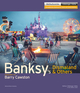 Banksy's Dismaland & Others