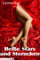 Heiße Stars und Sternchen