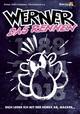 Werner Extrawurst 1