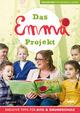 Das Emma - Projekt