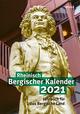 Rheinisch Bergischer Kalender 2021