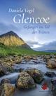 Glencoe - Gefangen im Tal der Tränen