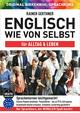 Englisch wie von selbst für Alltag & Leben (ORIGINAL BIRKENBIHL)