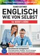 Englisch wie von selbst für Beruf & Büro (ORIGINAL BIRKENBIHL)