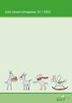 GSV Schulplaner Lehrerkalender 2021/22 Hardcover DIN A4