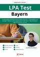 LPA-Test Bayern