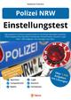 Einstellungstest Polizei NRW