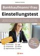 Einstellungstest Bankkaufmann/Bankkauffrau