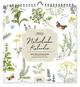 Naturliebe-Kalender 2022