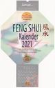 Feng-Shui-Kalender 2021