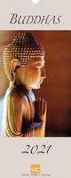 Buddhas 2021