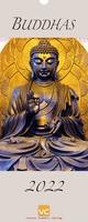 Buddhas 2022