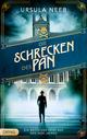 Die Schrecken des Pan