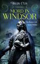 Mord in Windsor