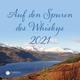 Auf den Spuren des Whiskys 2021