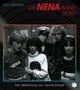 Die Nena-Band Story