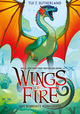 Wings of Fire 3