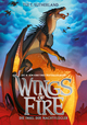 Wings of Fire 4