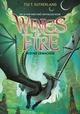 Wings of Fire 6 - Moon erhebt sich