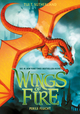 Wings of Fire 8 - Perils Flucht