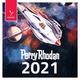 Perry Rhodan 2021