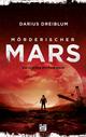 Mörderischer Mars