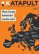 Wenn Europa kolonisiert worden wäre